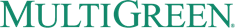 Multigreen Properties Logo